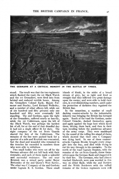 File:The-strand-magazine-1916-10-the-british-campaign-in-france-p441.jpg