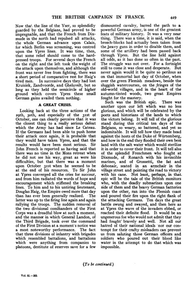 File:The-strand-magazine-1916-10-the-british-campaign-in-france-p449.jpg