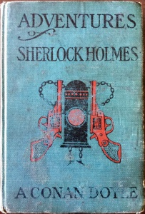 A-l-burt-1912-the-adventures-of-sherlock-holmes.jpg