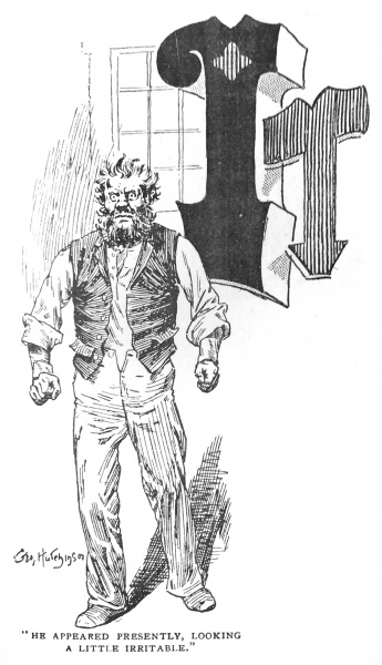File:Ward-lock-bowden-1896-stud-p54-illus.jpg