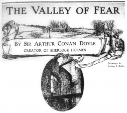 New-york-tribune-1914-09-20-the-valley-of-fear-p3-illu.jpg