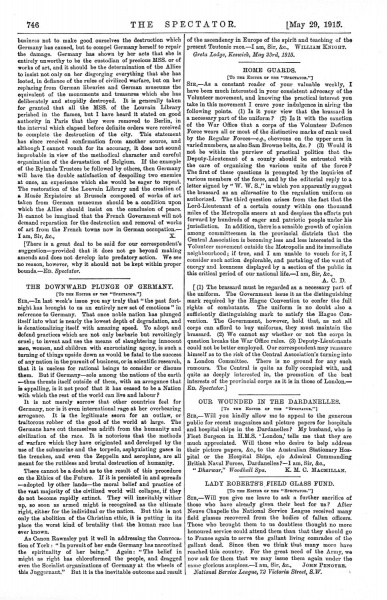 File:Home-guards-1915-spectator-4535-p746.jpg