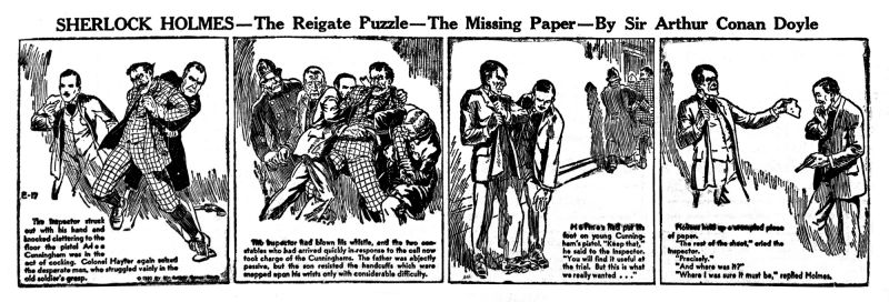 File:The-boston-globe-1930-11-25-the-reigate-puzzle-p14-illu.jpg