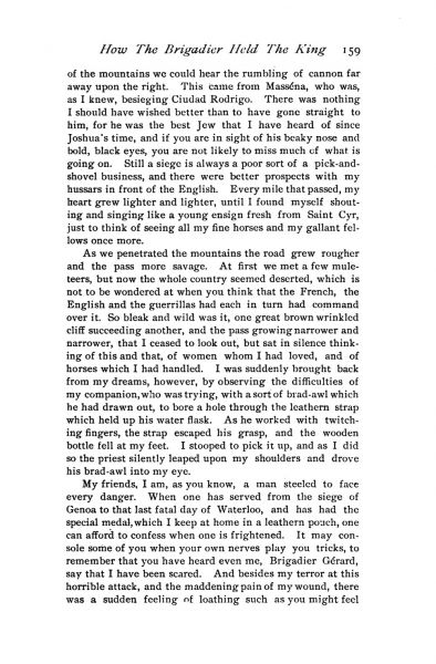 File:Short-stories-1895-06-how-the-brigadier-held-the-king-p159.jpg