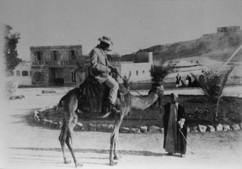 File:1896-spring-arthur-conan-doyle-on-camel-in-mena-cairo-egypt.jpg