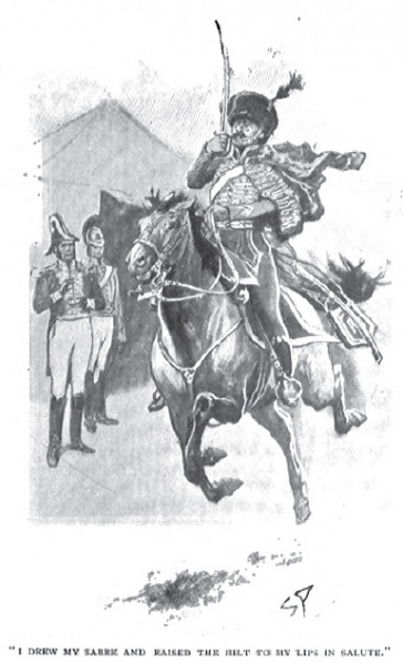File:The-crime-of-the-brigadier-strand-jan-1900-2.jpg