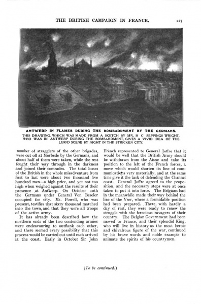 File:The-strand-magazine-1916-08-the-british-campaign-in-france-p117.jpg