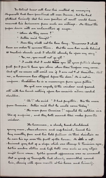 File:The-refugees-1891-manuscript-p05.jpg