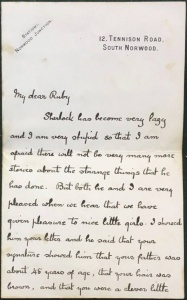 Letter-acd-1893-08-ruby-paulson-recto.jpg