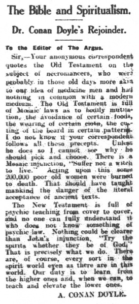 File:The-cape-argus-1928-11-19-the-bible-and-spiritualism.jpg