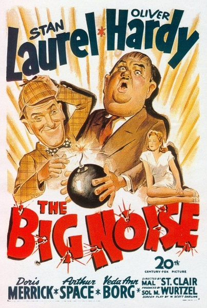 File:1944-the-big-noise-poster.jpg