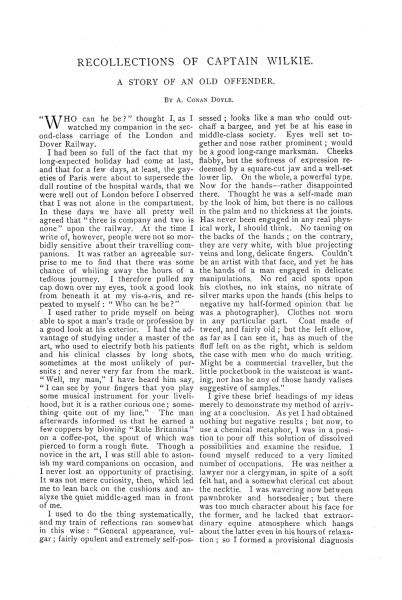 File:Mcclure-s-magazine-1895-04-recollections-of-captain-wilkie-p401.jpg