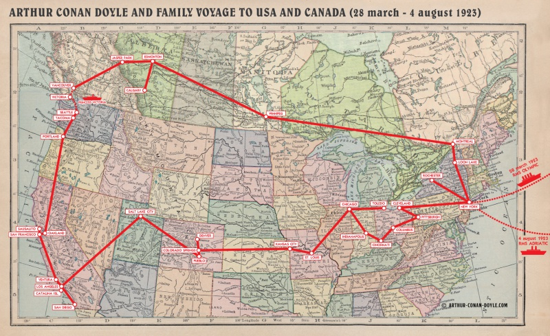 File:Map-1923-usa-canada.jpg