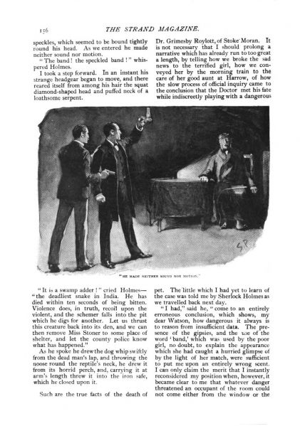 File:The-strand-magazine-1892-02-the-adventure-of-the-speckled-band-p156.jpg