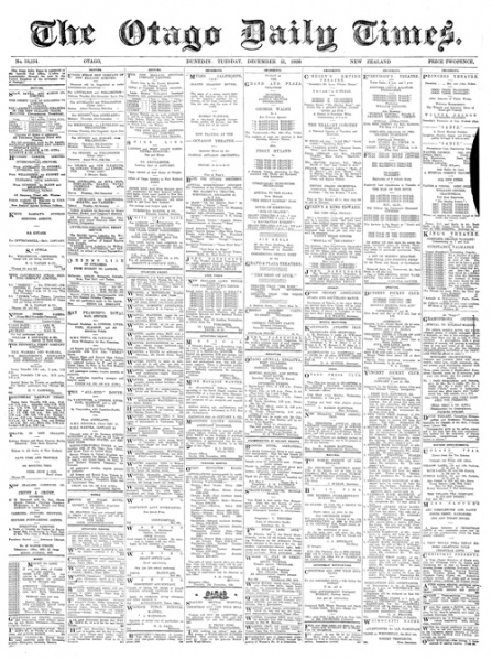 File:The-Otago-Daily-Times-1920-12-21.jpg