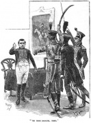 How-the-Brigadier-Took-was-tempted-devil-strand-sept-1895-3.jpg