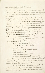 Narrative-john-smith-1884-1893-manuscript.jpg