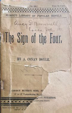 George-munro-library-of-popular-novels-134-1894-1896-the-sign-of-the-four.jpg