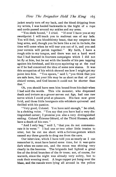 File:Short-stories-1895-06-how-the-brigadier-held-the-king-p165.jpg