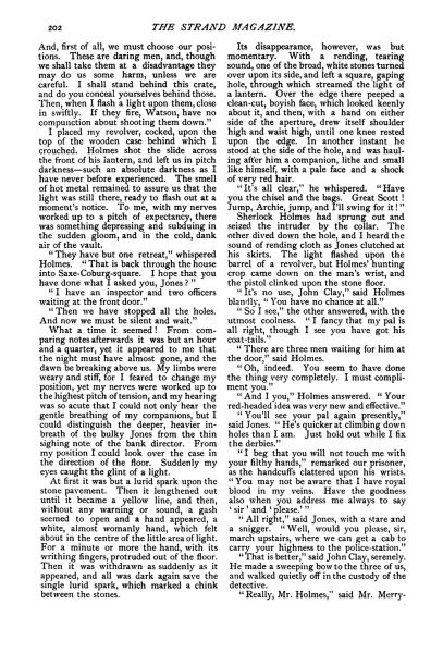 File:The-strand-magazine-1891-08-the-red-headed-league-p202.jpg