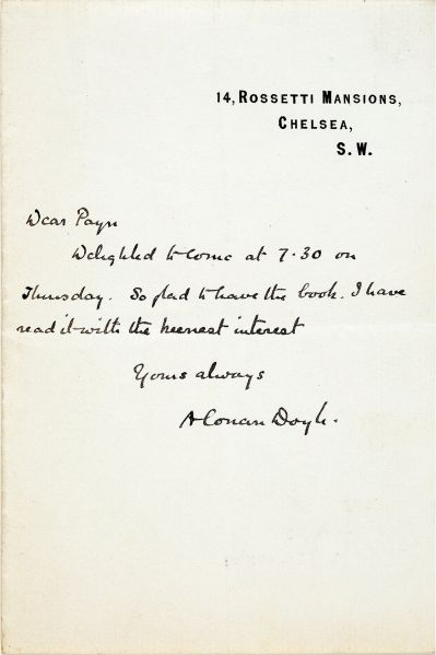 File:Letter-acd-before-1898-from-chelsea-to-james-payn.jpg