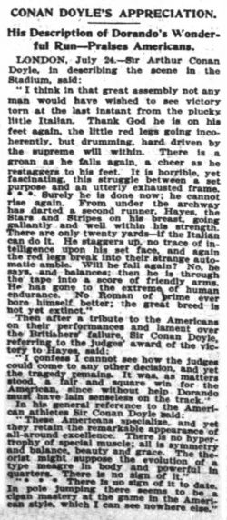 The-new-york-times-1908-07-25-p2-conan-doyles-appreciation.jpg