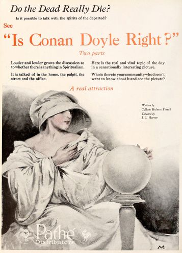 1923-is-conan-doyle-right-pathe-ad3.jpg