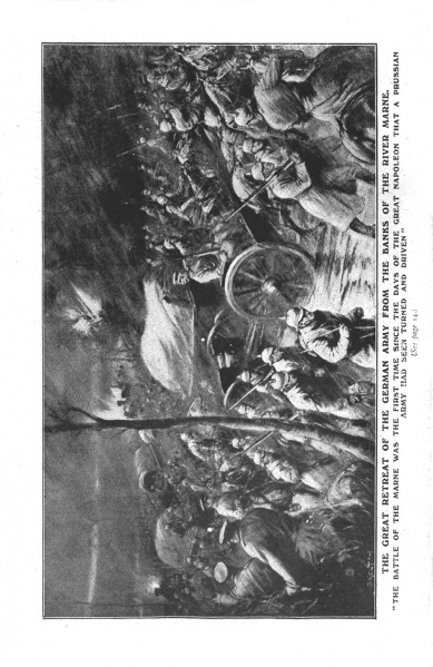 File:The-strand-magazine-1916-07-the-british-campaign-in-france-p002.jpg