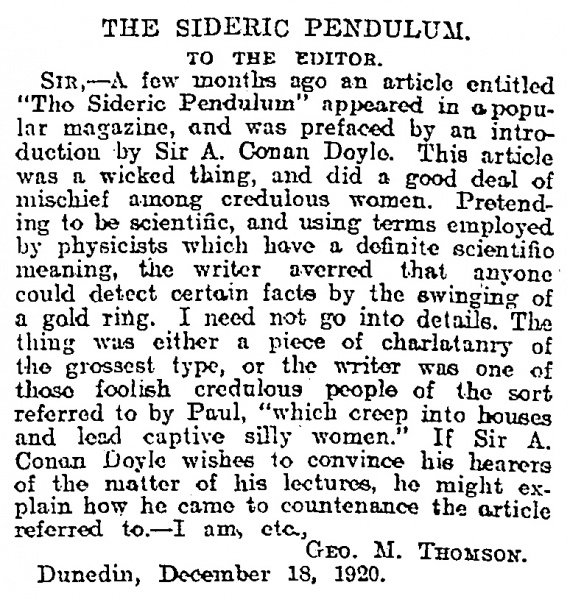 File:The-Otago-Daily-Times-1920-12-20-sideric-pendulum.jpg