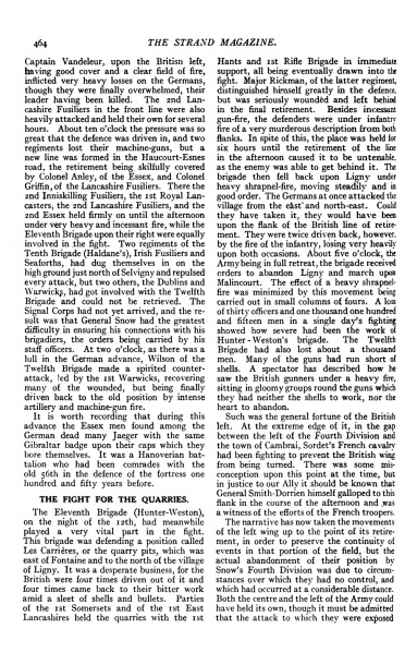 File:The-strand-magazine-1916-05-the-british-campaign-in-france-p464.jpg