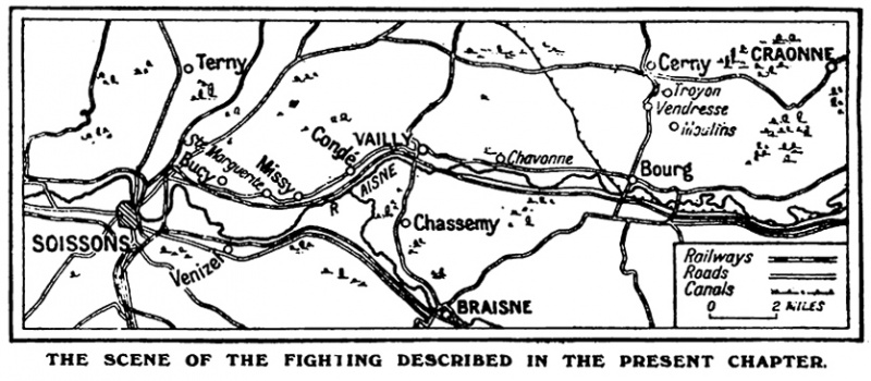 File:The-strand-magazine-1916-08-the-british-campaign-in-france-p112-map.jpg