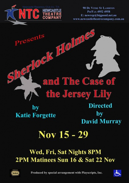 File:2014-sherlock-holmes-and-the-case-of-the-jersey-lily-mclean-poster.jpg