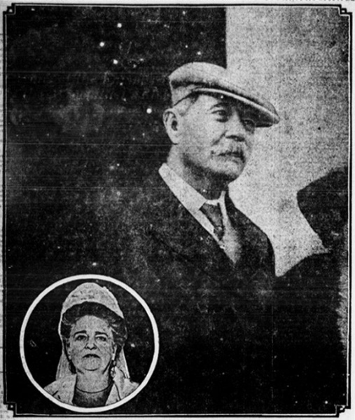 File:1922-04-28-arthur-conan-doyle-with-spirit-and-mrs-diss-debar.jpg