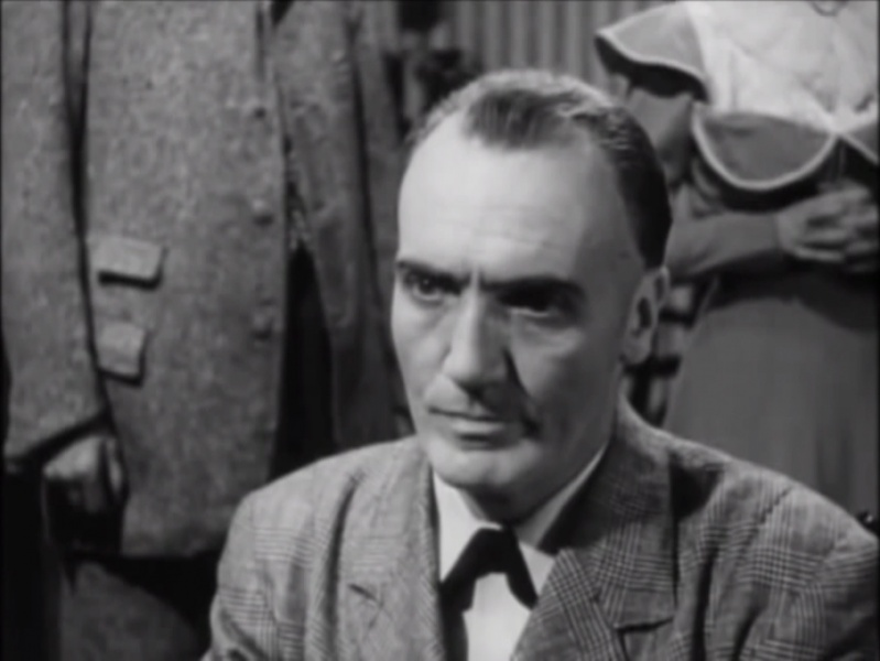 File:1951-the-man-who-disappeared-longden-holmes.jpg