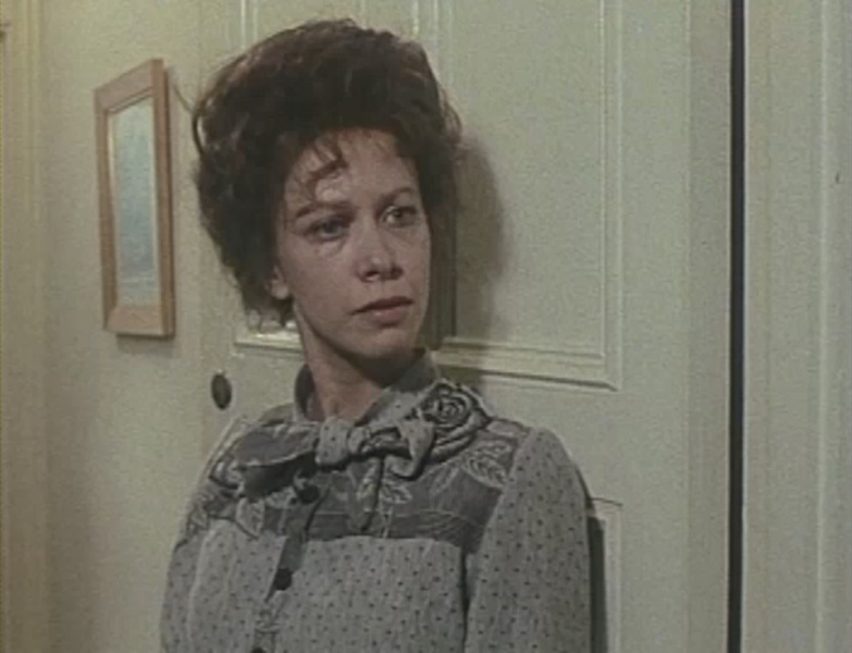 File:1977-endofcivilizationasweknowit-mrs-hudson.jpg