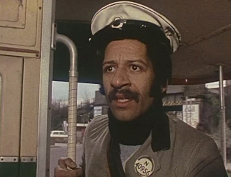 File:1977-endofcivilizationasweknowit-bus-driver.jpg