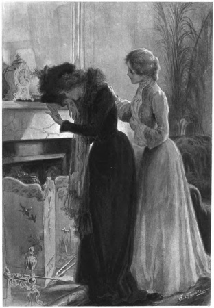 D-appleton-1903-authors-a-duet-frontispiece.jpg