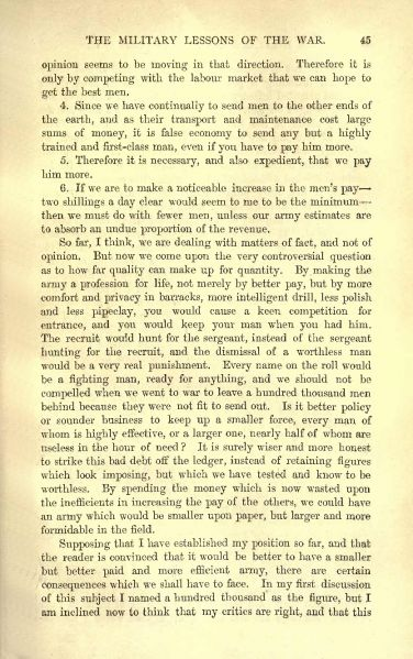 File:The-cornhill-magazine-1901-01-the-military-lessons-of-the-war-p45.jpg