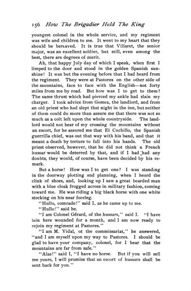 File:Short-stories-1895-06-how-the-brigadier-held-the-king-p156.jpg