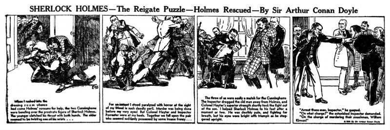 File:The-boston-globe-1930-11-22-the-reigate-puzzle-p18-illu.jpg