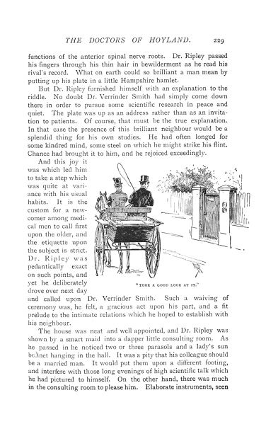 File:The-idler-1894-04-the-doctors-of-hoyland-p229.jpg