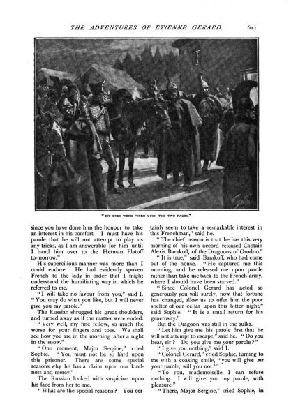 File:The-strand-magazine-1902-12-how-the-brigadier-rode-to-minsk-p611.jpg