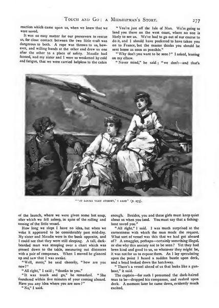 File:Cassell-s-family-magazine-1886-04-touch-and-go-p277.jpg