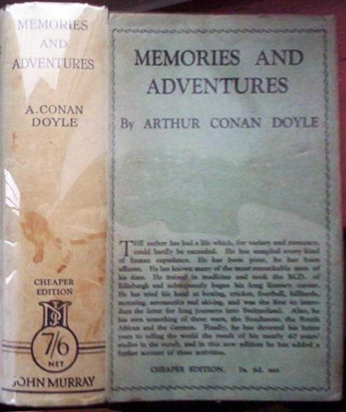 File:John-murray-1930-07-29-cheaper-memories-and-adventures.jpg