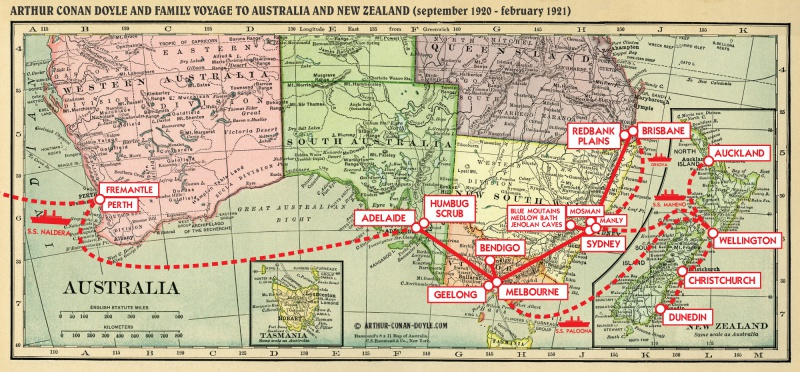 File:Map-1920-1921-australia-new-zealand.jpg