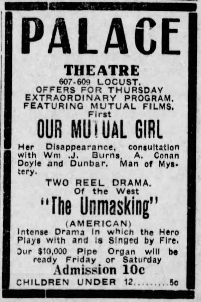 File:The-des-moines-register-1914-06-18-our-mutual-girl-ad.jpg