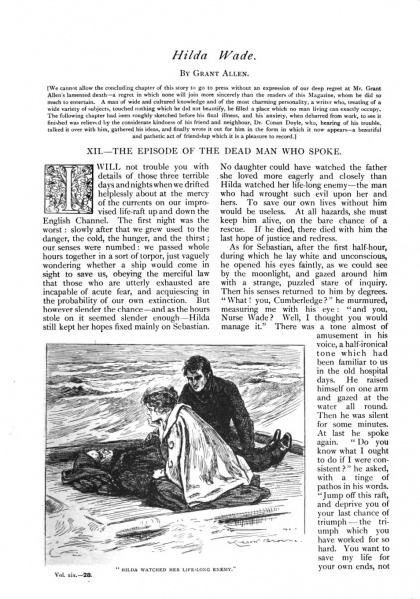 File:The-strand-magazine-1900-02-hilda-wade-xii-the-episode-of-the-dead-man-who-spoke-p217.jpg