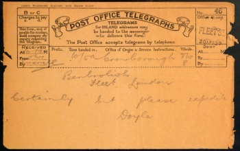 Telegram-sacd-1927-04-20-benn-brothers-ltd.jpg