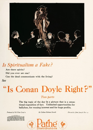 1923-is-conan-doyle-right-pathe-ad2.jpg