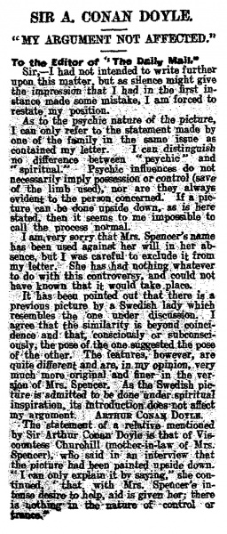 File:Daily-mail-1919-12-31-p5-mrs-spencer-s-picture-letter-arthur-conan-doyle.jpg